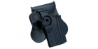 holster rigide pt24 7 swiss arms