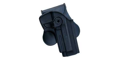 holster rigide pt92 swiss arms