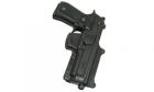 Holster Fobus Beretta 92F M92
