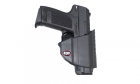 Holster Fobus pour H&H USP Compact