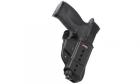 Holster Fobus Smith & Wesson M&P