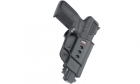Holster Fobus pour FN 5.7