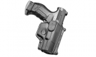 Holster Fobus Walther P99 & P99 Compact