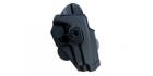 holster rigide sig sauer p226 swiss arms
