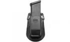 Holster rigide simple chargeur pour réplique de poing airsoft Glock FOBUS