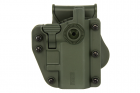 Holster SWISS ARMS ADAPT-X OD Green