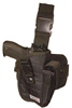 Holster tactique cuisse droite SWISS ARMS