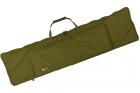 Housse 120cm 600D OD Lancer Tactical