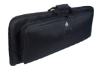 Housse Homeland Security 34\' Covert Gun Case UTG