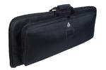 Housse Homeland Security 34\' Covert Gun Case UTG