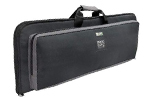 Housse Homeland Security 42\' Covert Gun Case UTG