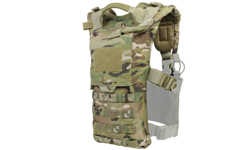 Hydro Harness Integration Kit CONDOR airsoft