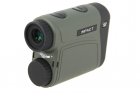 Impact Rangefinder Vortex Optics