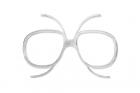 Insert optique RX X1000 Bollé