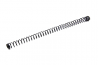 Irregular-Pitch Spring for MOD24/ APS-2-M130 (9mm)