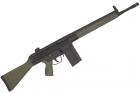 JG100 A3 rifle Jing Gong