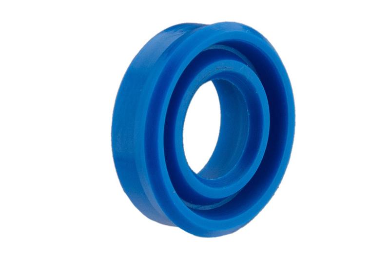 Joint Bleu inférieur pour grenade E-RAZE