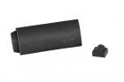 Joint Hop-Up Baton Ryusoku Hard AEG Modify