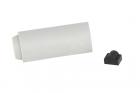 Joint Hop-Up Baton Ryusoku Soft AEG Modify