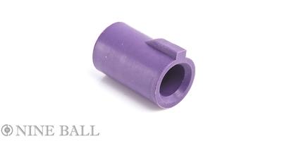 Joint Hop-Up Violet GBB & VSR10 Nine Ball
