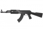 KALASHNIKOV AK 47 Tactical crosse elec