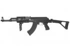 KALASHNIKOV AK47 Tactical electrique 6mm