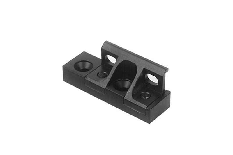 KeyMod & M-LOK LIGHT MOUNT For M300/M600