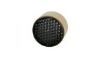 Killflash pour lunette 8-32x50E SF DE AIM