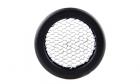 Killflash pour visée airsoft micro T1 / T2 AIM