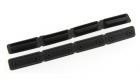Kit 2 rails cover M-Lock Noir VFC