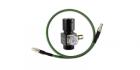 Kit Balystik Régulateur HPR800C + Ligne Deluxe OD pour réplique airsoft