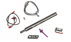 Kit BOLT avec cylindre pour VSR-10 WOLVERINE