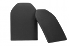 Kit de 2 plaques Sapi en mousse pour gilet et veste
