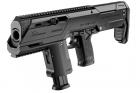 Kit de conversion CQB et Stealth Kit pour MK23 SRU