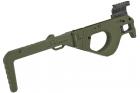 Kit de conversion Glock WE OD SRU