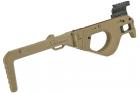 Kit de conversion Glock WE Tan SRU