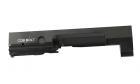 Kit downgrade BOLT pour MP9