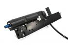Kit Fusion Engine V2 M249 Polarstar idéal pour transformer votre réplique d'airsoft en HPA.