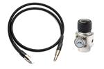 Kit Luxe régulateur pour système HPA Balystik