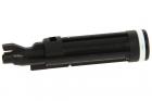 Kit Nozzle ZERO2 Anti-icer SCAR Poseidon