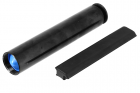 Kit Pull Bolt 1.7 joules pour SRS Silverback