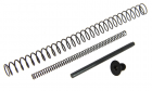Kit push - pull 100% pour SRS Silverback FG-Airsoft