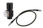 Kit Régulateur HPR800C V3 + ligne haut débit OD BALYSTIK