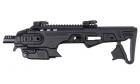 Kit RONI M9 / M9A1 CAA