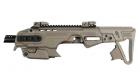 Kit RONI M9 / M9A1 Desert CAA