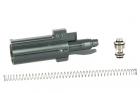 Kit Top Gaz Nozzle Hi-Flow pour MP7 Tokyo Marui WIITECH