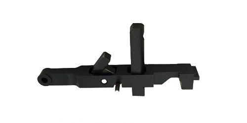 Kit Upgrade pour bloc détente FN SPR/VSR10 Mapple Leaf Monster