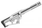 Kit VSR-10 SNP Advanced SRU White