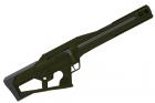 Kit VSR-10 SNP OD Advanced SRU
