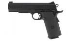 KJ Tactical KP-08 custom